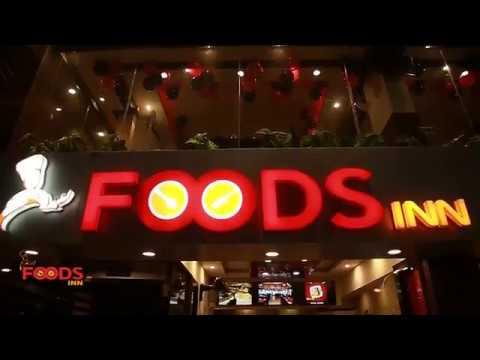 Foods Inn