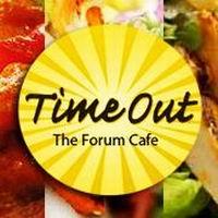 Time out - The forum Cafe - khappa.pk