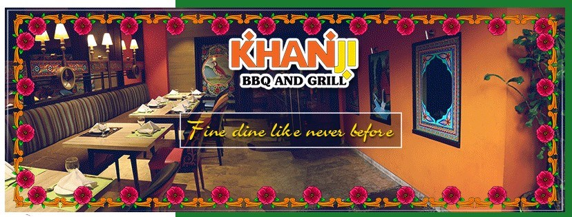 Khanji