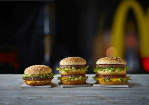 Big Burger Fast Food & Chinese-khappa.pk