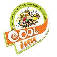 Cool inn  - khappa.pk