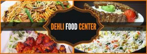 Dehli Food Center - khappa.pk