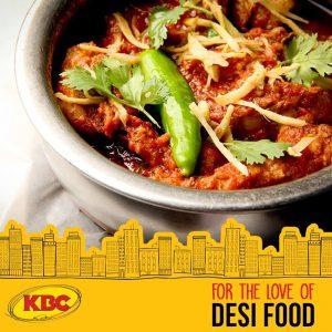 KBC Restaurant - khappa.pk