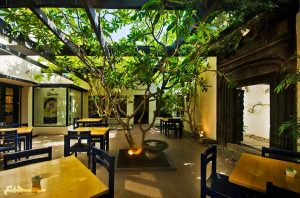 Koel cafe - Khappa.pk