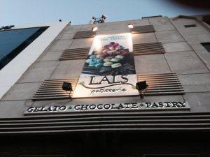 Lal's Patisserie - khappa.pk