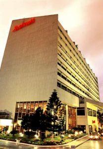 Marriott - khappa.pk