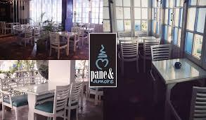Pane & Amore - khappa.pk