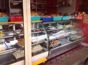 Paradise Bakery-khappa.pk
