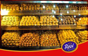 Real Bakers-khappa.pk