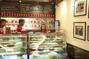 Riding-Hood-Bakery-DHA-Karachi-khappa.pk
