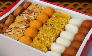 Royal Sweets Bakers & Nimco-khappa.pk