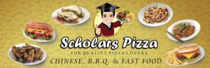 Schilors Pizza-khappa.pk