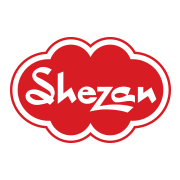 Shezan Ampis Restaurant - khappa.pk