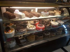 Sialkot Sweet and bakers-khappa.pk