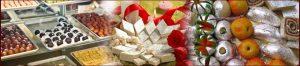Sohny Sweets & Bakers-khappa.pk
