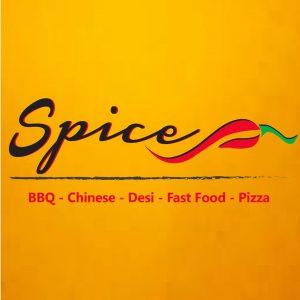 Spice Restaurant - khappa.pk