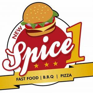 Spice1 - khappa.pk