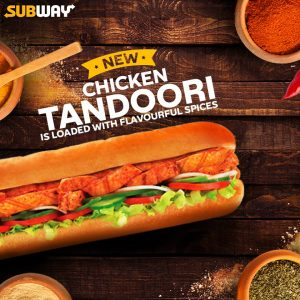 Subway-khappa.pk