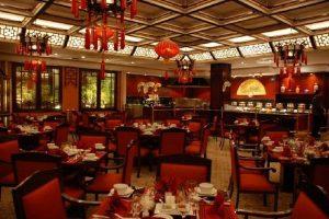 Tai-Pan Restaurant - khappa.pk