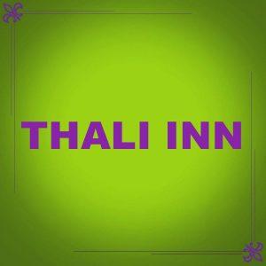 Thali Inn - khappa.pk
