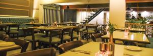 Viantage Cafe-Khappa.pk