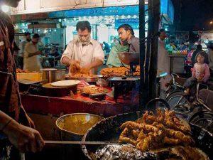 Yaad Gaar-fish-Khappa.pk