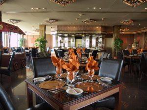 chandni restaurant-khappa.pk