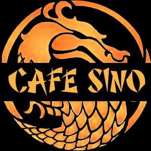 Cafe Sino - khappa.pk