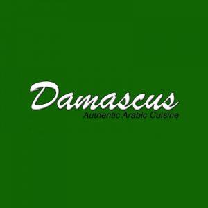 Damascus Restaurant - khappa.pk