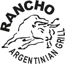 El Rancho - khappa.pk