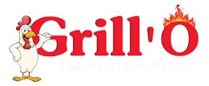 grillo - khappa.pk