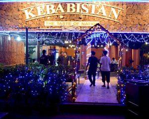 kababistan - khappa.pk