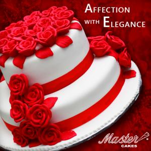 master cake