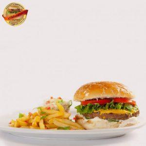 obeez burgers