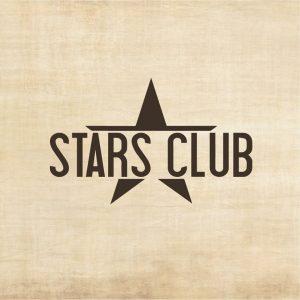 stars club - khappa.pk