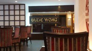 suzie wong Khappa.pk