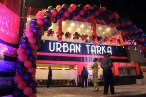 Urban Tarka - khappa.pk