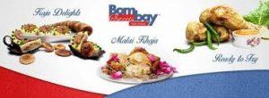 Bombay Bakery - khappa.pk