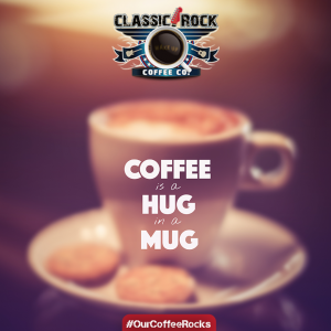 Classic Rock Coffee Pakistan-khappa.pk