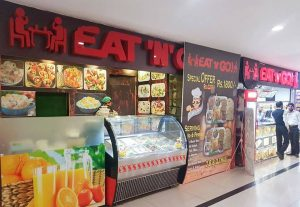 Eat N Go-khappa.pk
