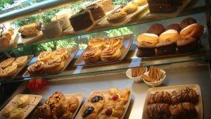 Fareed Bakery - khappa.pk