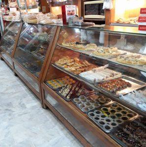 French Bakery-khappa.pk