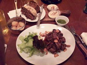 Jason Steak-khappa.pk