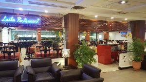 Laiba Restaurant-khappa.pk