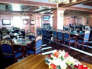 Loshay Restaurant-khappa.pk