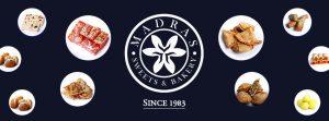 Madras Bakery - khappa.pk