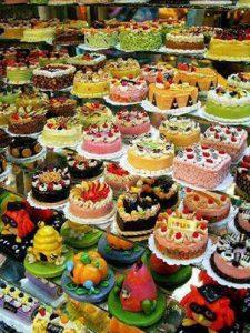 Rehman Bakery-khappa.pk