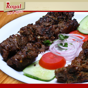 Royal Ice & Spice-khappa.pk