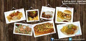 Seven Spice-khappa.pk
