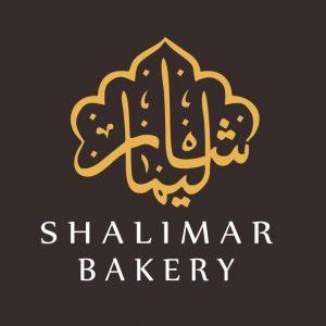 Shalimar bakery - khappa.pk